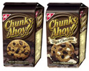 Christie or Nabisco Brand Cookies - Allergy Information