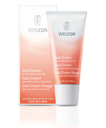 Weleda Products: Allergy Alert!