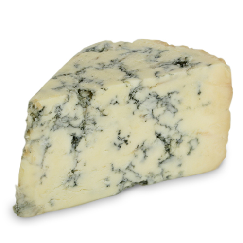 If I'm Allergic To Penicillin, Can I Eat Blue Cheese Made With Penicillium Mold?