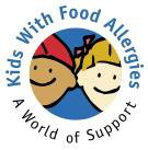 On Friday March 23rd Shop At Peanut Free Planet And Allerrific To Support Kids With Food Allergies