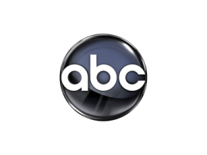 ABC NEWS Interview June 2012