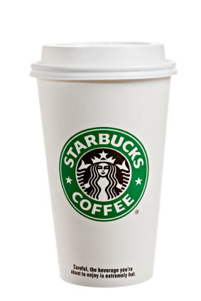 Starbucks Allergy Alert: Caution Advised For Gluten Free Or Allergic Consumers