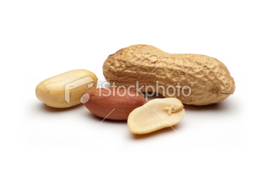 Misquoted And Misunderstood: Peanut Bans In Schools And A False Sense Of Security