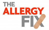 The Allergy Band-Aid