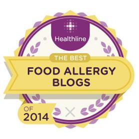 health allergies best blogs year